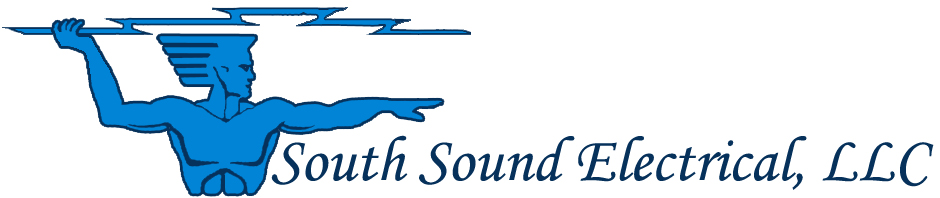 South Sound Electrical, LLC